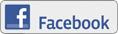 Wie man isst auf Facebook